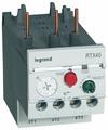 Реле перегрузки тепловое Legrand 416645