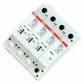 Устройство защиты от перенапряжения для систем энергоснабжения ABB 2CTB803876R2000