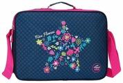 Школьная сумка Movom Nice Flowers (3445361)