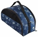 Переноска-сумка Дарэлл Eco L1 41х20х22 см