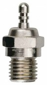 Свеча накаливания O.S. Engines GLOW PLUG LC3 HOT