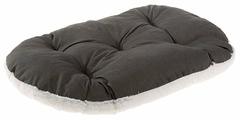 Подушка для собак, для кошек Ferplast Relax F 55/4 (82055097) 55х36 см