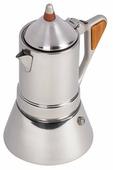 Кофеварка GAT Regina (6 чашек)