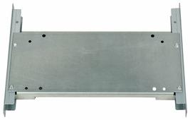 Монтажная плата для распределительного щита Schneider Electric LSM58878V