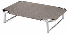 Лежак для собак Ferplast Dream 80 (70508989) 84х54х7 см