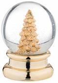 Снежный шар Lefard Волшебный 845-152