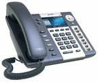 VoIP-телефон Atcom A48W