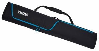 Сумка для сноуборда, для ботинок THULE RoundTrip Snowboard Bag