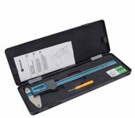 Цифровой штангенциркуль Norgau 040051020 200 мм, 0.01 мм
