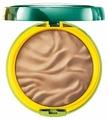 Physicians Formula Пудра бронзер с маслом мурумуру Butter Bronzer Murumuru