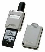 Навигатор Globalsat SD-502