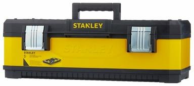 Ящик STANLEY 1-95-614 66.2 х 29.3 x 22.2 см 26