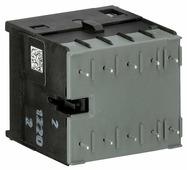 Магнитный пускатель/контактор перемен. тока (ac) ABB GJL1211009R0102