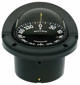 Компас Ritchie Navigation Helmsman HF- 742