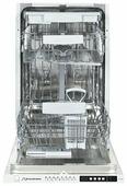 Посудомоечная машина Schaub Lorenz SLG VI4600