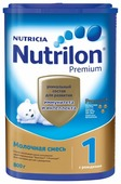 Смесь Nutrilon (Nutricia) 1 Premium (c рождения) 800 г