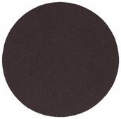 Шлифовальный круг на липучке FIT 39660 125 мм 5 шт