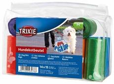 Пакеты для выгула для собак TRIXIE 23478