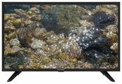 Телевизор Daewoo Electronics L32A640VTE