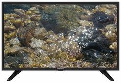 """Телевизор Daewoo Electronics L32A640VTE 32"""" (2019)"""