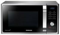Микроволновая печь Samsung MS23F302TQS