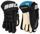 Защита запястий Bauer Prodigy gloves Yth