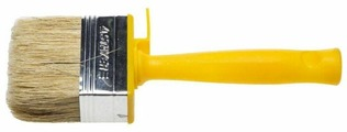 Кисть STAYER 0182-07 70 мм