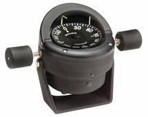 Компас Ritchie Navigation Helmsman HB-845