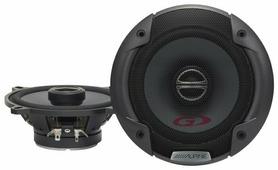 Автомобильная акустика Alpine SPG-13C2