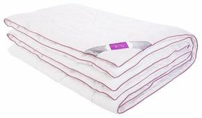 Одеяло Kupu-Kupu Лаванда Standart, всесезонное