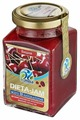 Джем низкокалорийный Biomeals Dieta-Jam Вишня без сахара, банка 230 г