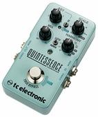 TC Electronic Педаль Quintessence Harmonizer