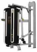 Тренажер со встроенными весами Bronze Gym MNM-017A