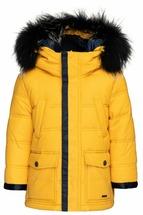 Куртка Gulliver 21904BMC4104