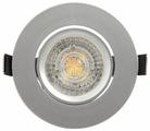 Встраиваемый светильник DENKIRS DK3020-CM