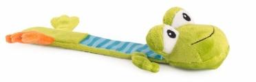 Подвесная игрушка Happy Snail Объятия Кваки (17HSB11KV)