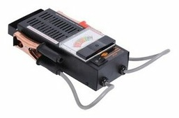 Тестер батарей АвтоDело 40600