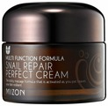 Mizon Snail Repair perfect cream Крем для лица
