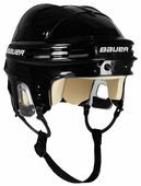 Защита головы Bauer 4500 Helmet Sr