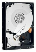 Жесткий диск Western Digital WD RE4 1,5 TB (WD1503FYYS)