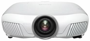 Проектор Epson EH-TW9400W