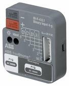 Бинарный вход для системной шины ABB 2CDG510003R0011