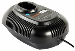 Зарядное устройство Hammer ZU 12H 12 В