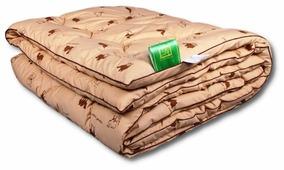 Одеяло АльВиТек Сахара-Стандарт, всесезонное