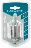 Коронка Hagwert 576230 30мм