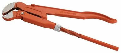 Ключ газовый рычажный UNIPRO 16959U