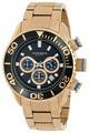 Наручные часы Akribos XXIV AK512RG