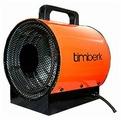 Электрическая тепловая пушка Timberk TIH R4 2SM (2 кВт)