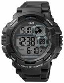 Наручные часы Q&Q M143 J010