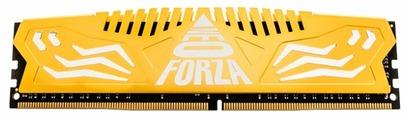 Оперативная память 8 ГБ 1 шт. neoforza NMUD480E82-3200DC10